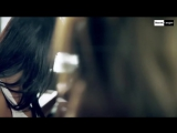 Leo Rodriguez - Bara Bara Bere Bere (Official Video)_HIGH