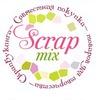 ٠๑•♡ Scrap Mix ♡•๑٠ Товары для Скрапбукинг