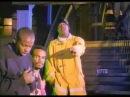 Strickly Roots Feat. Fat Joe & Grand Puba - Beg No Friends