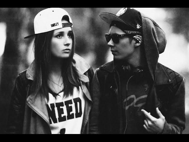 Клава Кока Alex-ike - Океан (LOne ft. Фидель cover) 🎶 МУЗЫКА [HD] 🎶
