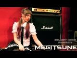 Русский Кавер на японщинский стёбный метал - BABYMETAL -