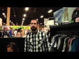 FTV EPSD#27 Magic Tradeshow 2012