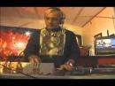 Sven Väth Live @ HR XXL Clubnight Germany 11 10 2003