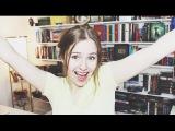 Sasha's Reading Corner: Events, Meet Ups & A Giveaway!