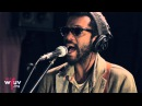 Gary Clark Jr. - When My Train Pulls In (Live at WFUV)