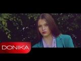 Donika Nuhiu - Start a Fire (Dilara Kazimova cover)