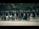 Документальный фильм к 15-летию Кабанов 1 часть Околофутбола