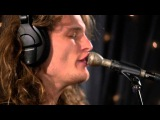 King Gizzard and the Lizard Wizard - The River (Live on KEXP)