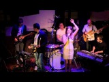 Venger collective - On top ( Live 2013 )