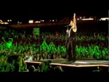 Robbie Williams - Love Supreme - Live at Knebworth