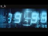 Big Bang trailer (fan made)