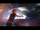30 Seconds To Mars - Closer To The Edge BBC Radio 1s Big Weekend 2010 HD