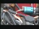 ВАЗ 2108 турбо VAZ 2108 Turbo
