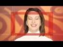 1 Гимнастика для лица и шеи Убираем морщины вокруг глаз и на лбу