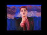 Gerard Way - Millions Official Music Video