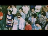 ДАН СПАТАРУ и ансамбль ЭЛЕКТРЕКОРД (1970) От зари до зари