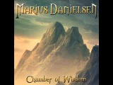 Marius Danielsen's Legend of Valley Doom - Chamber of Wisdom ft. Edu Falaschi &amp Jonas Heidgert