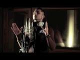 Achko Machko - Yo Yo Honey Singh - Brand New Song 2016