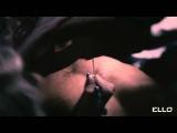 Lara Fabian - Toccami Падший Ангел