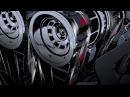 Redline AMV Duality Belzebass Remix