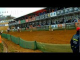 2012 FIM Motocross World Championship MX1/MX2- Agueda (POR) HD