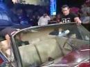 НЕ СМОТРЕТЬ! Ренди Ортон чуть не убил Гробовщика Самый неприятный случай на ринге реслинга