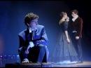 Les Miserables Full Performance Recording 2013 School Edition