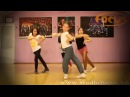 Танцы для детей I Dance Studio Focus