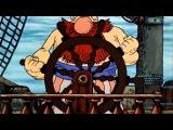 Мультфильм Остров сокровищ  все серии смотреть онлайн!