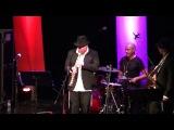 Идиш джаз &amp Андрей Макаревич , Northfield IL Вторник 14 Октября 2014 часть 1