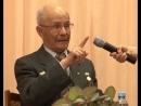 Анатолий Генатуллин (Талха Юмабаевич Гениатуллин ) - генерал солдатской прозы»