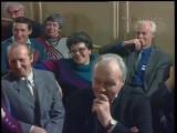 Евгений Весник -Они учили меня доброте...- (1-й канал Останкино, 14.06.1993)