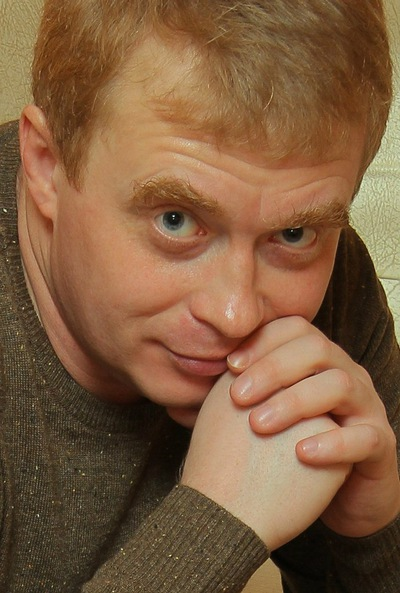 Николай Семейкин