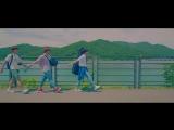 [MV] YU SEUNGWOO(유승우) _ Youre beautiful(예뻐서) (Feat.Louie of Geeks(루이 of 긱스))