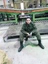 Денис Лялин фото #20