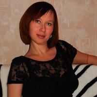Елена Рязапова