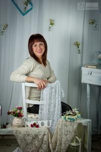 Yulya Yulya
