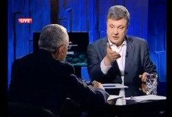 Вопреки традиции, наблюдатели ПАСЕ приедут на местные выборы в Украину, - Арьев - Цензор.НЕТ 8445