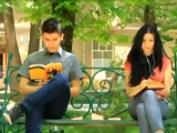 Офигенный Клип - Про Любовь (со смыслом) __ Вы смотрите канал V.I.P __ Видео на