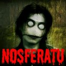 NOSFERATU YOUTUBE