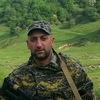Yunadi Bashaev