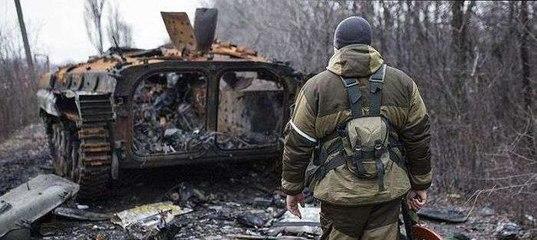 новости украины сегодня лента новостей