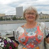 Talgia Ilkaeva