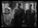 Alastair Sim Green For Danger Crime 1946 in English Eng Full Movie