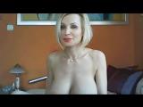 Omegle Секс Чат Jennymiller Runetki Бесплатный Чат Знакомств Анонимно Biqle Vichatter