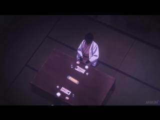 Gintama / Гинтама [ТВ-4] - 17 [282] серия (Shachiburi)