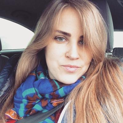 Ева Монт