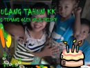 VIDEO ULANG TAHUN KK-DEDE SP-VTS_01_1