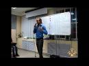 Уровни питания, поднятие вибраций и ступени эволюции человека (Тело Света) - Д.Лапшинов