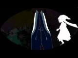 Vocaloid  Вокалоиды